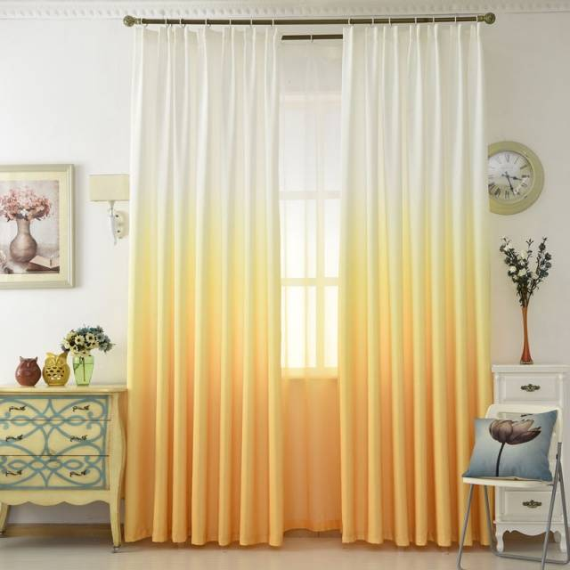 5 Color Window Curtain Living Room Modern Home Goods Window Treatments Polyester Printed 3d Curtains For Bedroom BZG1303