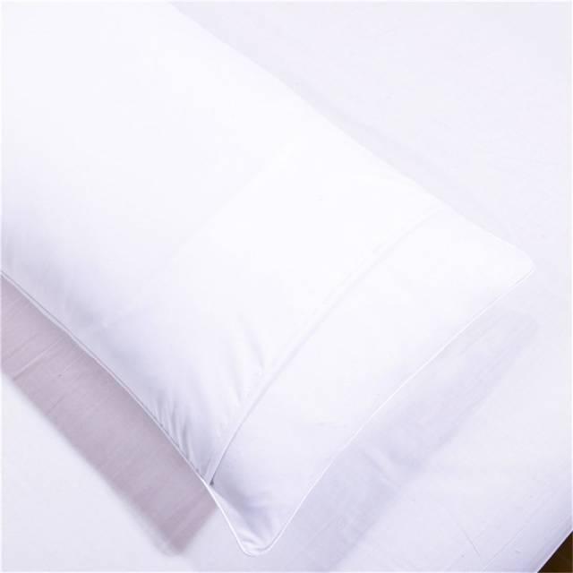 Queen King Decorative Pillowcase