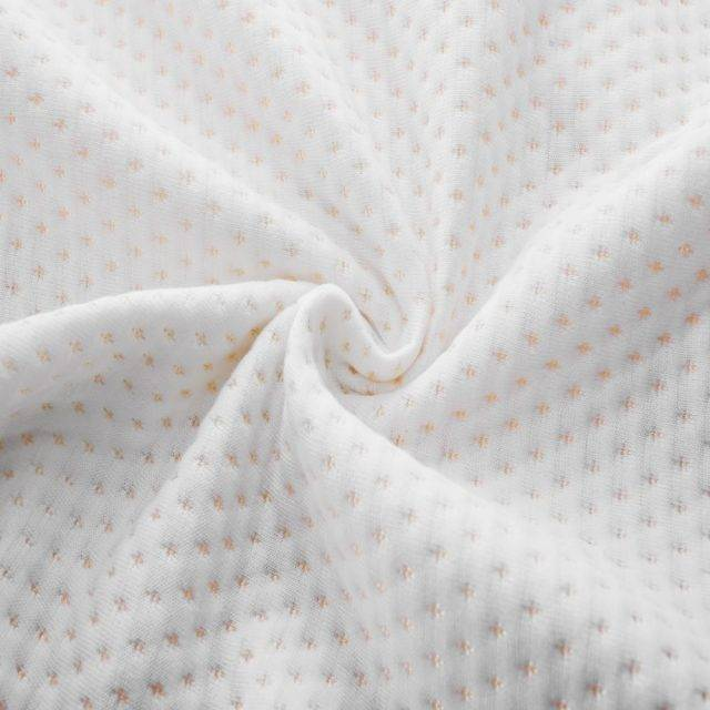 Memory Foam Bedding Pillow